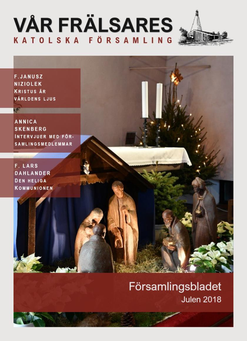 Julblad18