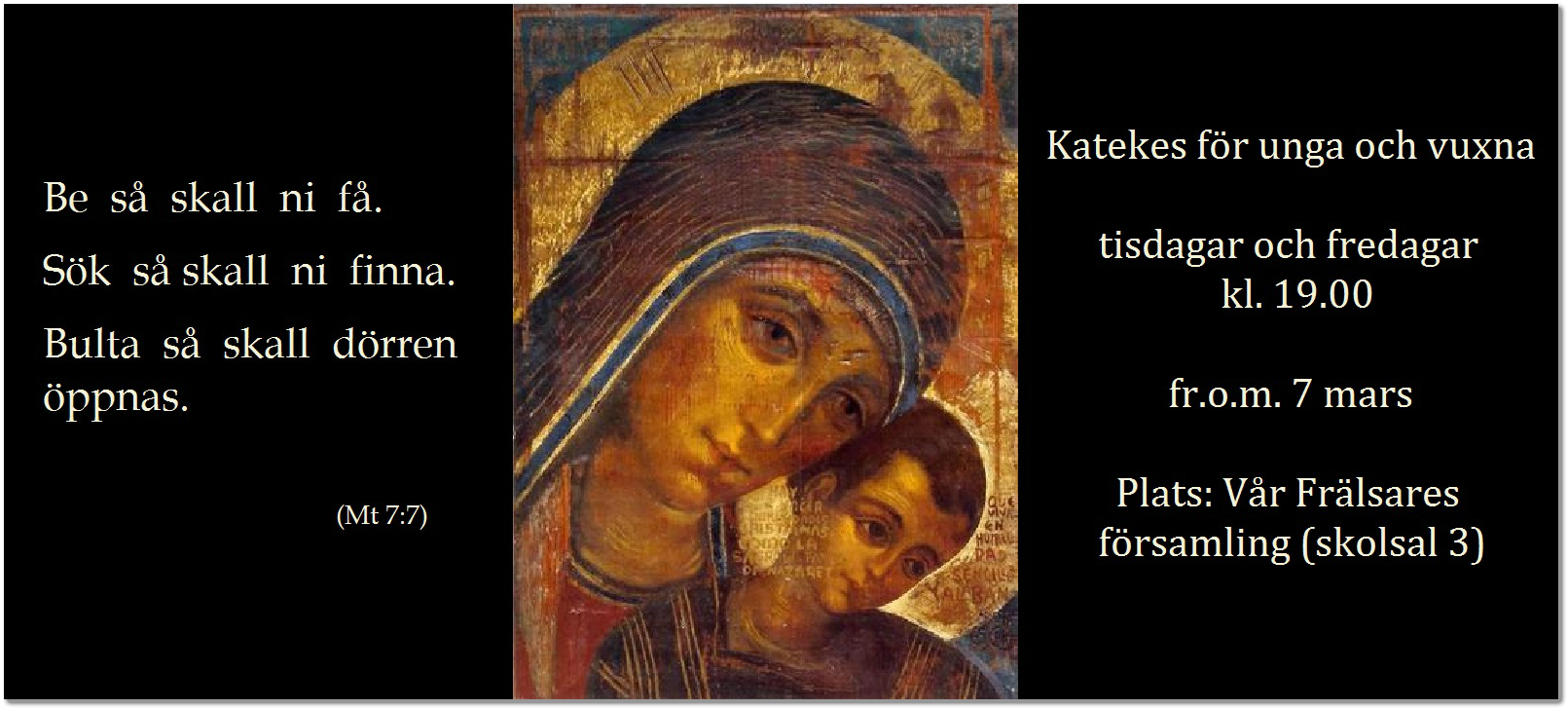 NEO katekes_info