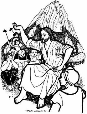 Sermon+on+the+Mount+Barredo
