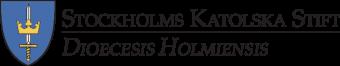logotyp-katolska-kyrkan