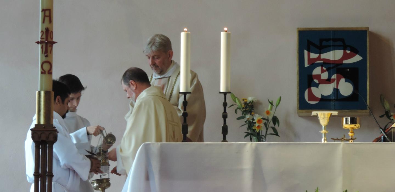 philadelphia kyrkan öppna förskolan